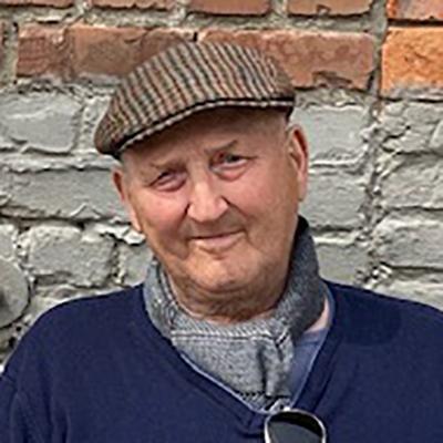 Casimir Daniël Mortier