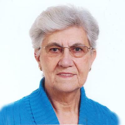 Agnes Steyaert