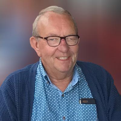 Marc            Van Heuverswijn
