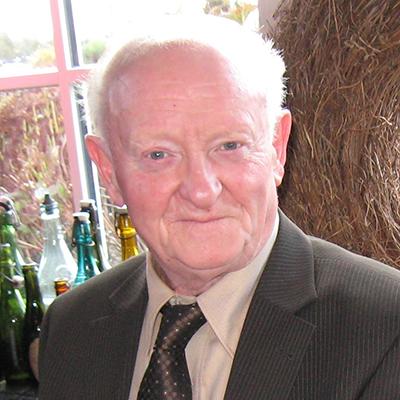 Michel Verhegge